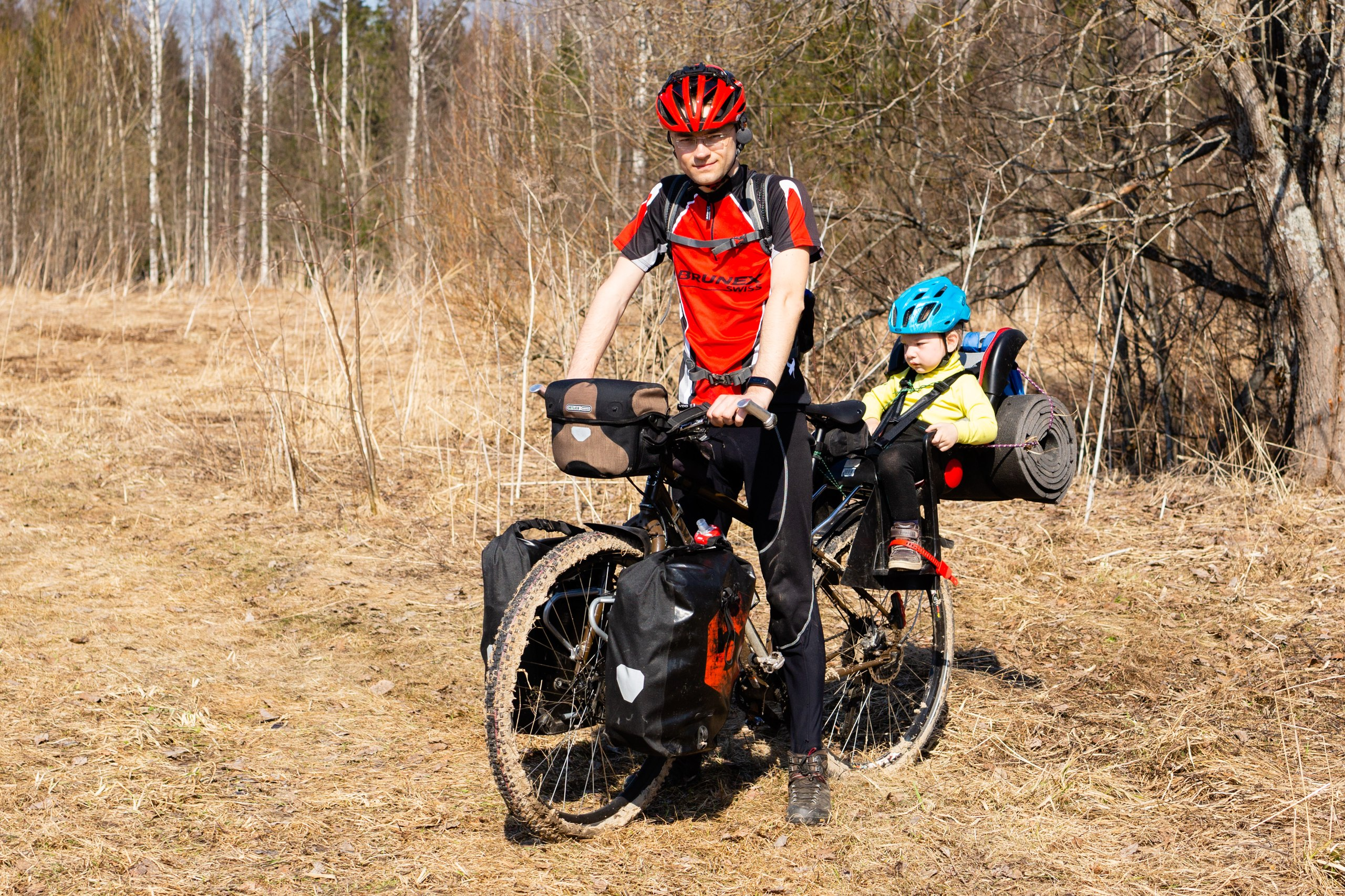 Map Legend - Openmtbmap org - Mountainbike and Hiking Maps