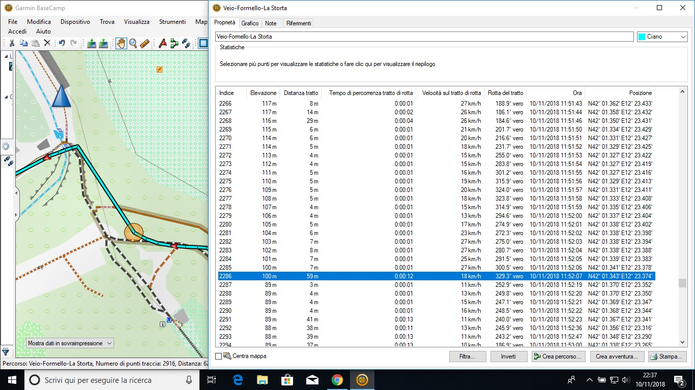 think, that you Single Frauen Buseck kennenlernen was and with