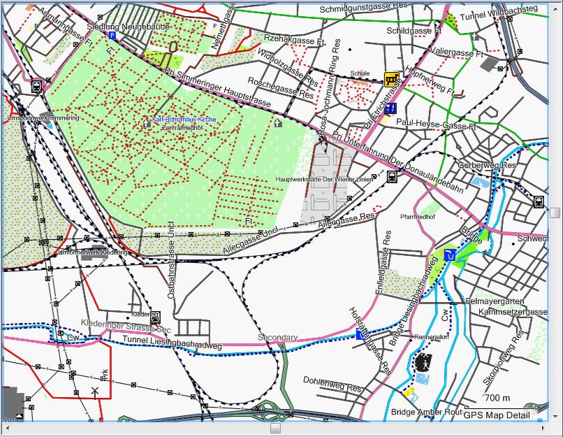 Mapsource 6.15.6 squashed