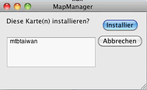 MapManager