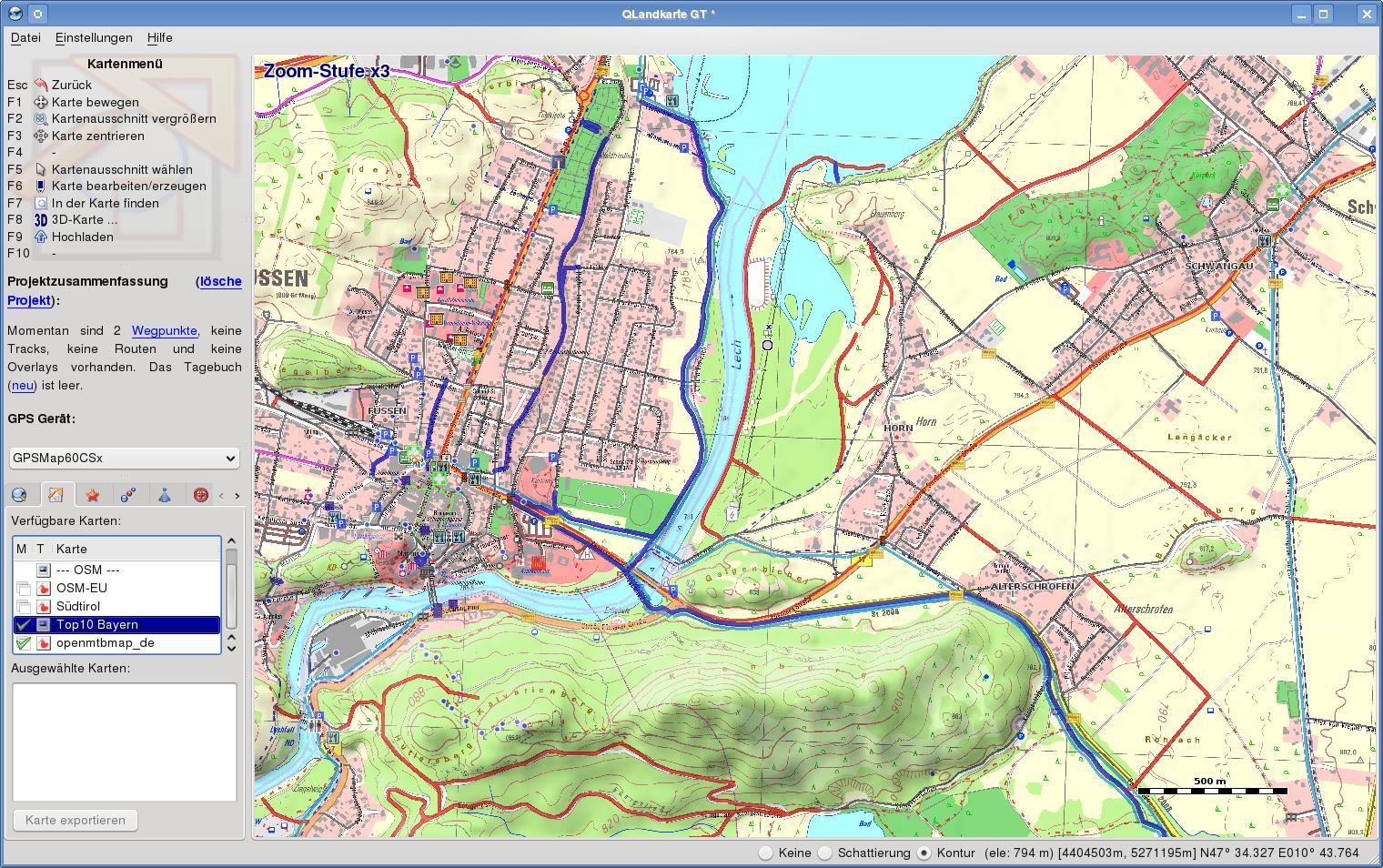 openmtbmap